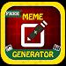 Download Meme Creator - Memes Generator Tamil Free Template 1.7 APK