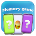 Download Memory Healthy Puzzle Game 1.0 APK