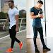 Download Mens Fashion 2018 6.1.0 APK