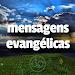 Download Mensagens Evangélicas para Whatsapp e Instagram 1.7.3.168 APK
