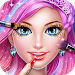 Download Mermaid Makeup Salon 2.9.3179 APK