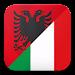 Download Meso Italisht 3.3.4 APK
