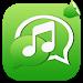 Download Ringtones for Whatsapp™ 2.3 APK