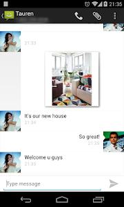 Download Messaging Classic 1.2.0 APK