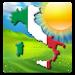 Download Meteo Italia 3.0.1 APK