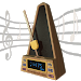 Download Metronome 1.1 APK