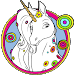 Download Mia and color me coloring book for girl 2.1 APK
