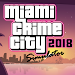 Download Miami Crime Games - Gangster City Simulator 5.4 APK