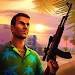 Download Miami Saints : Crime lords ? 2.5 APK