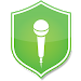 Download Microphone Block Free -Anti malware & Anti spyware 1.41 APK