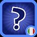 Download Super Quiz Italiano 6.10.4 APK