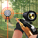 Download Military Shooting King 1.2.7 APK