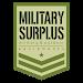 Download Military Surplus SHOP 1.2 APK