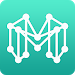 Download Mindly (mind mapping) 1.14 APK