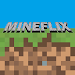 MineFlix Safe Minecraft Videos