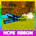 Download Minecon Earth Mobs for MCPE maps animal crossing! 1.0 APK