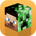 Download Minecraft: Skin Studio 4.9.0 APK