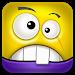 Download Mini Dash 1.05 APK