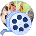 Download Mini Movie Video Maker 1.2 APK