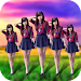 Download Mirror Magic - Echo 2.1 APK