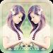 Download Mirror Photo - Image Editor 1.3 APK