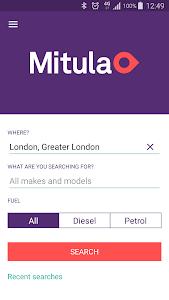 Download Mitula Cars 4.4.3 APK