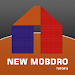 Download New Mobdro TV Online Tutor's 1.2 APK