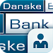 Download Mobilbank NO 3.18.7 APK