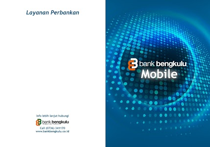 Download Mobile Bengkulu 1.0.0 APK