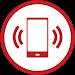 Download Mobile Config 1.12 APK
