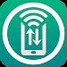 Download Mobile Data Wifi HotSpot Free 1.3 APK