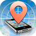 Download Mobile Number Locator 2.0 APK