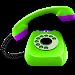 Download Mobile Number Tracker India 2.5 APK