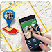 Download Mobile Number Location on Map: GPS Phone Finder 1.0 APK