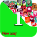 Download Mobile1 New Market Store tips 3.3 APK