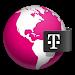 Download MobileLife Widget for Phones 3.13.111503.32 APK