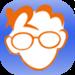 Download Mobileuncle MTK Tools 20140111v2.9.9 APK
