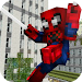 Download Mod Spidy for MCPE 1.0 APK