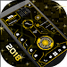 Download Modern Launcher 2 -2018 - Next Generation Theme 2.0 APK