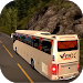 Download Modern Offroad Uphill Bus Simulator 1.4 APK