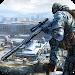 Download Modern Sniper Fury 1.0 APK