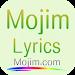 Download Mojim Lyrics 1.0.8 APK