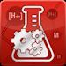 Download Molarity Calculator 1.01 APK