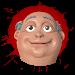 Download Momos Generator 1.4.7 APK