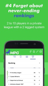 Download MPG 3.0.16 APK