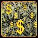 Download Money Camera Editor 1.0.1 APK