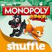 Download Monopoly Jr. by ShuffleCards 1.3.1 APK