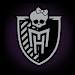 Download Monster High® Monster Maker 1.2.3385 APK