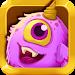 Download Monster Land 1.0.6 APK