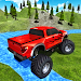Download Monster Truck Driver 3D 3 APK